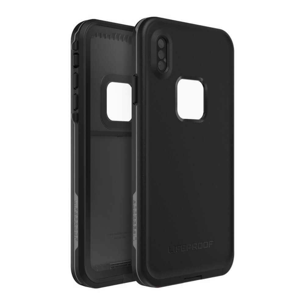 LifeProof Fre Dropproof Case/Waterproof Cover for Apple iPhone Xs